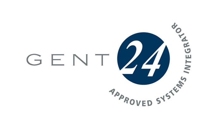 Gent-24-logo