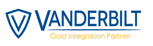 Gold-Integration-Partner-logo