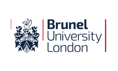 clients_Brunel_University