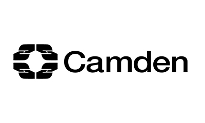 clients_Camden-Council-Logo