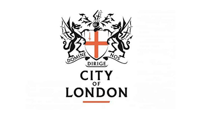 clients_City-of-London-Corp