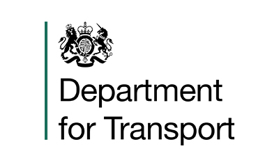 clients_Dept-For-Transport
