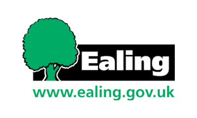 clients_Ealing-Council