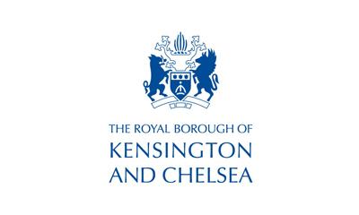 clients_Kensington-Chelsea