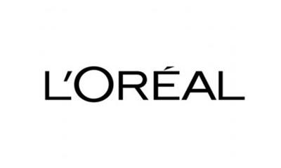 clients_L'Oreal