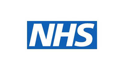 clients_NHS