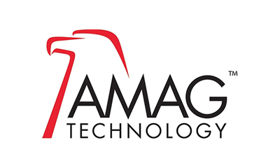 techpartners_AMAG