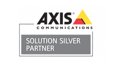 techpartners_Axis