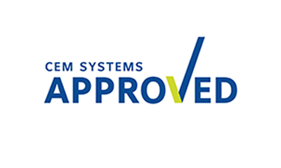techpartners_CEM-Systems-Approved