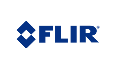techpartners_Flir