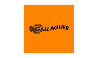 techpartners_Gallagher