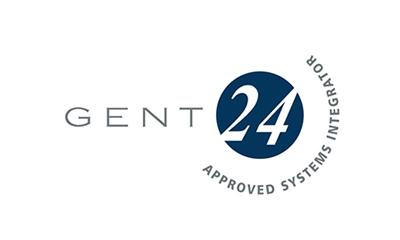 techpartners_Gent-24