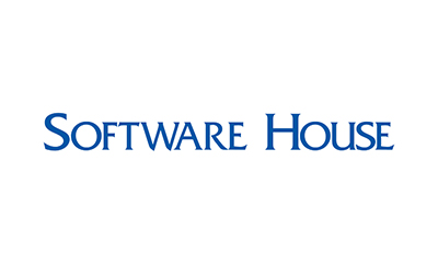 techpartners_Software-House